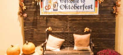 Fairfield Bay Oktoberfest 2019
